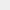 Esra OSKAY